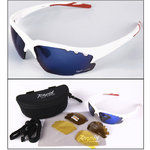 Cricket Sunglasses - Breeze